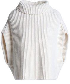 26 Ideas crochet baby jumper pattern for 2019 Diy Crochet Cardigan, Crochet Jacket, Knit Vest, Baby Knitting Patterns, Jumper Patterns, Knitting Ideas, Crochet Hat For Women, Crochet Baby, Knit Fashion