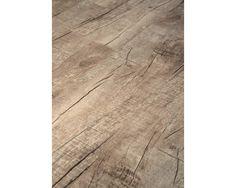 Vinylboden 5.0 Eiche Stonewashed bei HORNBACH kaufen