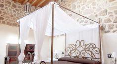 Apartamentos Rurales A Fala - #Apartments - $100 - #Hotels #Spain #SanMartíndeTrevejo http://www.justigo.tv/hotels/spain/san-martin-de-trevejo/a-fala_32493.html