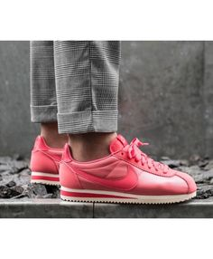 1f4f0fb72fb5 browse a wide range of styles of nike cortez ultra