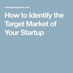 Market Analysis   Market Segmentation And Target Market