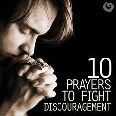 Ref: 1 Peter 5:7 ; Ref: Matthew 25:23 ; Ref: Phillipians 4:8 ; Ref: Proverbs 12:26 ;Ref: Hebrews 4:10 ; Ref: Romans 8:28 ; Ref: Proverbs 6:6-8 ; Ref: 1 Thessalonians 5:17 ; Ref: Psalm 103:2 ; and Ref: Job 13:15 <3