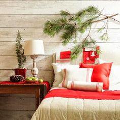 Inside the Brick House: Happy Holidays ~ Christmas Decor.Recipes and More