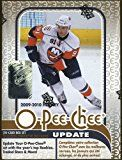 #8: 2009 / 2010 O-Pee-Chee Hockey Update Series Complete Mint 200 Card Factory Sealed Set. Loaded with Rookie Cards Including John Tavares Matt Duchene James Van Riemsdyk Tyler Myers Jonas Gustavsson Michael Del Zotto and Many Others! http://ift.tt/2cmJ2tB https://youtu.be/3A2NV6jAuzc