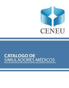 Catalogo simuladores