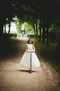 fotografo de Comunion | El estudio de Blanca – fotografo de boda