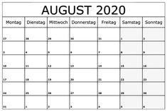 May 2020 Printable Calendar Pdf Free Monthly Template May 2020 Calendar Printable May 2020 Printable Monthly Calendar Related June Calendar Printable, Calendar 2019 Printable, January Calendar, Excel Calendar, Monthly Calendar Template, Print Calendar, Calendar Pages, 2021 Calendar, Monthly Calendars