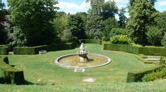 Vernon - Le Château de Bizy | da jeanlouisallix
