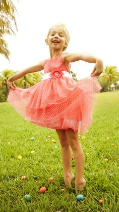 Pinky tiered dress 7 8 more