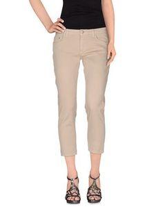 DONDUP Denim pants. #dondup #cloth #dress #top #skirt #pant #coat #jacket #jecket #beachwear #