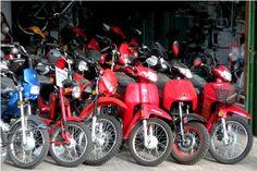 ¿Cómo sacar el carnet de moto? No te pierdas nuestra práctica chuleta... : - ) Motorcycle, Vehicles, Motorbikes, Tips, Rolling Stock, Motorcycles, Vehicle