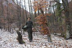 Jagdmode von Jagdhund Bradley Mountain, Fashion, Fashion Styles, Hunting Camo, Hound Dog, Moda, Fasion