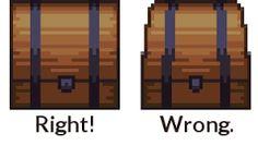 Resultado de imagem para pixel art color palette