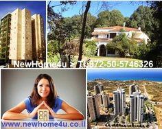 תמונה Luxury Real Estate, Israel