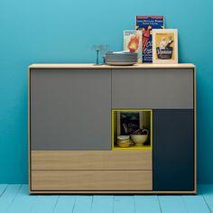 Tienda de muebles de diseño moderno. Catálogo online de Gandia blasco, stua, vondom, nanimarquina y muchas firmas de mobiliario de diseño
