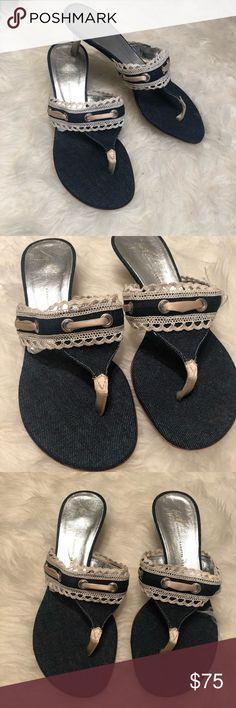 Enfants Filles Été Plage Confort Vacances Serpent curseurs Enfants Sandales Chaussures