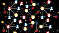 The Link Between Employee Advocacy And Influencer Marketing - Michael Brito Data Analytics, Influencer Marketing, Link
