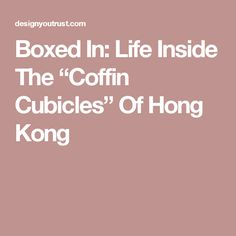 Benny Lamjpg Pixels Benny Lam Photographer Pinterest - 10 shocking photos inside hong kongs coffin cubicles