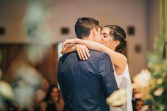 Fotografía de matrimonios   bodas al aire libre   fotógrafo de matrimonios en Chile Chile, Outdoor Weddings, Fotografia, Pictures, Chili, Chilis