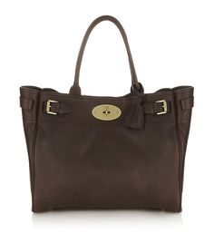 Mulberry Bayswater Tote £650.00