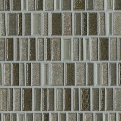 Largest Range of Tiles in Singapore | Hafary