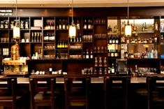 wine bar images - Google Search