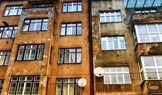 Bullet holes in a facade wall building in Sarajeva, Bosnia and Herzegovina Famous Places, Bosnia And Herzegovina, Travel Photos, Fine Art America, Facade, Bullet, Multi Story Building, Wall, Travel Pictures