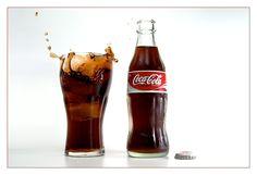 Coca Cola de F. Fischer
