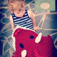 My baby  #crocheter #crochetcrazy #crochetlove #handmade #crochet #crochetersofinstagram #crochetaddict #crochetlife #yarn #yarnaddict #yarnlover #mjsoffthehook #kidsincrochet #kidscrochet #instalike #instashop #instafollow #instacrochet #photooftheday #dragon #dragonball #dragons #myson #mysonismyworld #momlife #momofboys #mommasboy #mummysboy by kidsincrochet