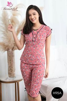 A Line Skirt Outfits, Night Suit For Women, Mix Match Outfits, Cute Sleepwear, Latest African Fashion Dresses, Pakistani Dress Design, Women Lingerie, Blouse Designs, Girl Outfits
