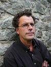 Boeken van Michael Berg-   2008 Twee zomers 2009 Blind vertrouwen 2010 Echte vrouw, Een 2011 Hôtel du Lac 2012 Nacht in Parijs