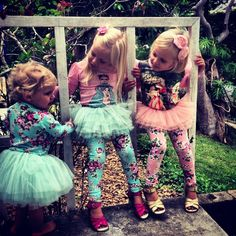 Lovin' life in Rock Your Baby! Little Star, Little Ones, Rock You Baby, Children, Kids, Harajuku, Design Inspiration, Stars, Clothes