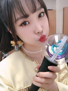 Check out GFriend @ Iomoio Gfriend And Bts, Gfriend Yuju, Gfriend Sowon, Kpop Girl Groups, Korean Girl Groups, Kpop Girls, Pop Clothing, Cloud Dancer, Wattpad