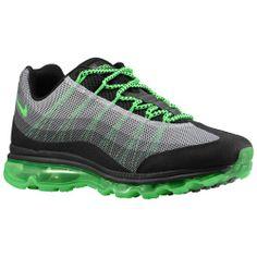 buy online 88b2f 30140 CheapShoesHub com nike free shoes buy online, nike free golf shoes release, nike  free plus shoes, nike flywire free xt shoes