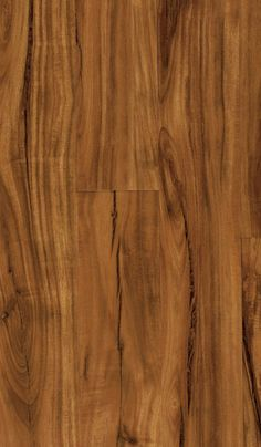 Picture of US Floors COREtec Plus Engineered Vinyl Plank Flooring Gold Coast Acacia Luxury Vinyl Flooring, Vinyl Plank Flooring, Luxury Vinyl Plank, Hardwood Floors, Us Floors Coretec, Acacia Flooring, Engineered Vinyl Plank, Carpet Replacement, Coretec Plus