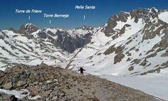 ★ spain ★ españa turismo tourism picos de europa mountains  PASEOS POR LAS MONTAÑAS