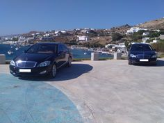 Mercedes S Class Long Edition New Model Mercedes S Class, Sun Roof, New Model, Mykonos, Tours