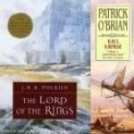 Middle School Read-Alouds that Take Less than 10 Minutes