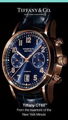 Worldtempus has partnered with the most distinguished luxury watch makers in the world. Get company facts, history, philosophy and more.