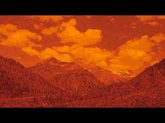 Jason Hodges Feat William Alexander - Our World + Chuck Daniels Remix
