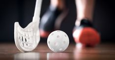Check out details of 2019 Women's World Floorball Championships at Switzerland from 07 Dec, 2019 to 15 Dec, 2019 so that you can easily get updated with the 2019 Women's World Floorball Championships, its schedule and results. List Of All Sports, Switzerland, Schedule, Events, World, Check, Timeline, The World, Earth