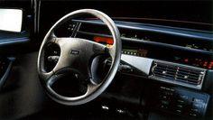 Fiat Tempra 1.8
