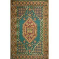 6' X 9'  $197.81 Mad Mats Turkish Floor Mat   Wayfair.ca