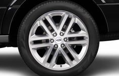 Expedition Wheels Visit http://www.fordgreenvalley.com/