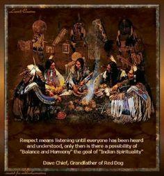 Native American Quote                                                                                                                                                                                 Plus