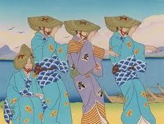 みさわ24日本3.jpeg