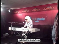 Lady Gaga- Fooled Me Again (acoustic)   This is one of my favorite performances and this song was never even released.