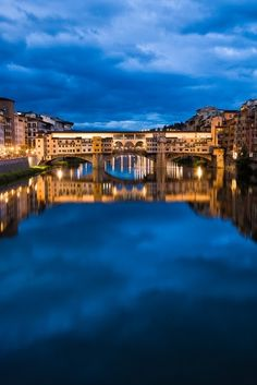 Ponte Vecchio - Florence, Italy........ beautiful art. Unfortunately one of the paintings on tin we bought has not survived but still cherish the inlaid marble piece we brought back.
