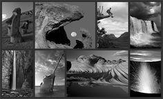 Karsten Rau Photography - Landscape, Fine Art, Nature, Travel Gallery South America (Brazil, Chile, Rapa Nui - Easter Island, Argentina, Bolivia, Peru), USA Southwest, Cambodia, Thailand, Hong Kong, Ile de la Reunion, Seychelles