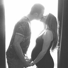 In deze blog laat mama blogger Kim Jacobs zien hoe haar buik van week tot week is gegroeid tijdens de zwangerschap. Benieuwd naar Kim's babybuik? Kijk mee..
